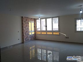 Ad Photo: Apartment 220 sqm in Dokki  Giza