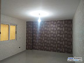 Commercial 220 sqm For Rent Dokki Giza - 2