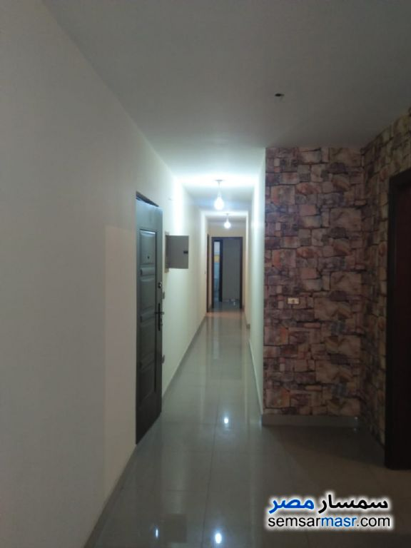 Photo 3 - Commercial 220 sqm For Rent Dokki Giza