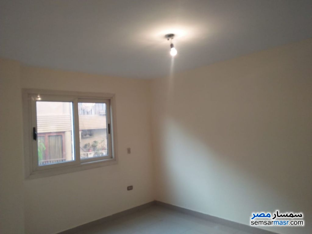 Photo 5 - Commercial 220 sqm For Rent Dokki Giza