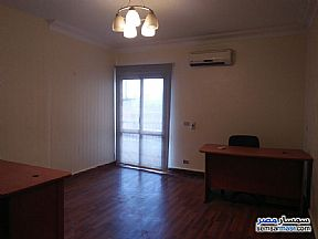 Commercial 250 sqm For Rent Dokki Giza - 2