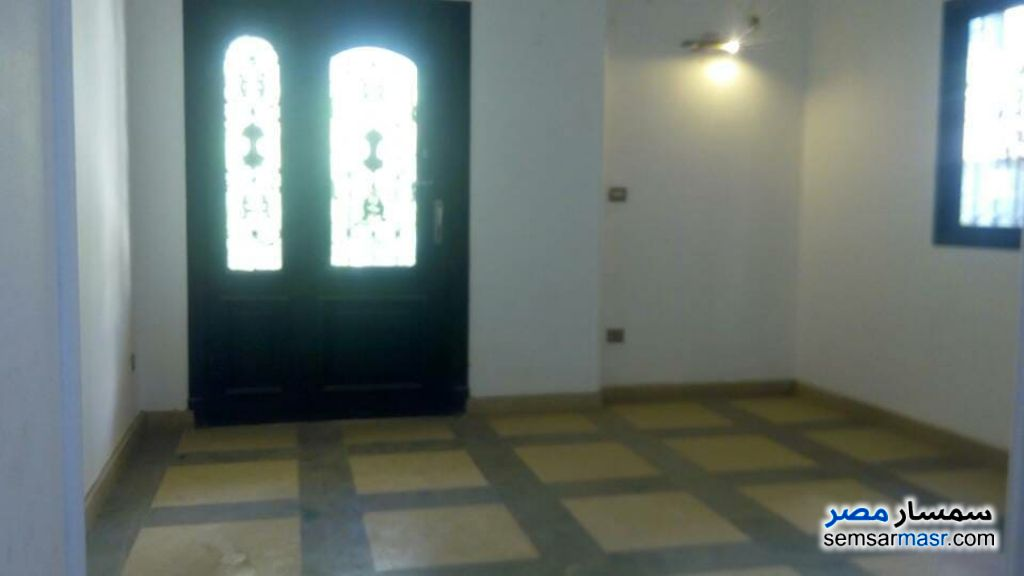 Photo 1 - Apartment 4 bedrooms 2 baths 260 sqm super lux For Rent Sheraton Cairo