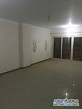 Ad Photo: Apartment 3 bedrooms 1 bath 145 sqm super lux in Haram  Giza