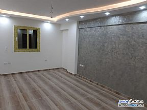 Ad Photo: Apartment 7 bedrooms 4 baths 370 sqm super lux in Sheraton  Cairo