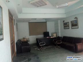 Ad Photo: Apartment 3 bedrooms 2 baths 250 sqm super lux in Sheraton  Cairo