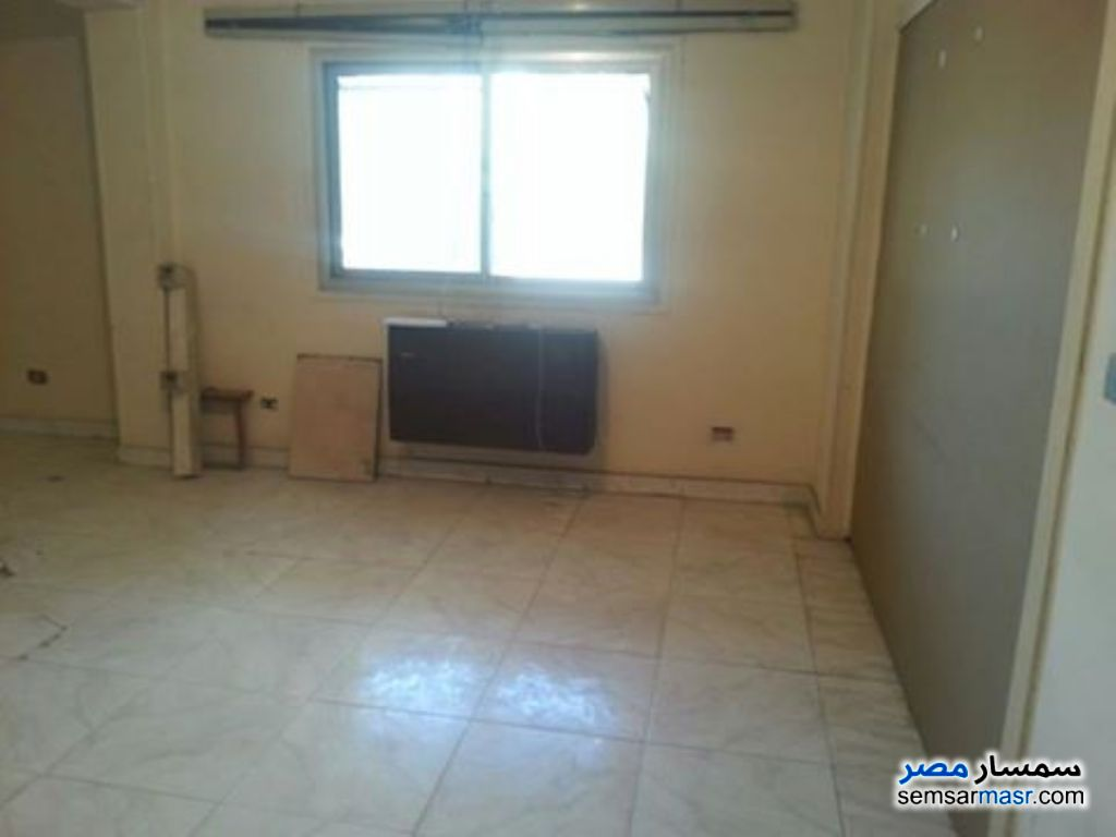 Photo 3 - Apartment 2 bedrooms 1 bath 120 sqm super lux For Rent Sheraton Cairo