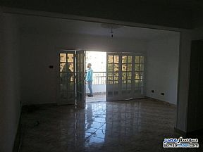 Apartment 2 bedrooms 2 baths 150 sqm super lux For Rent Sheraton Cairo - 2