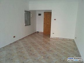 Apartment 2 bedrooms 2 baths 150 sqm super lux For Rent Sheraton Cairo - 6
