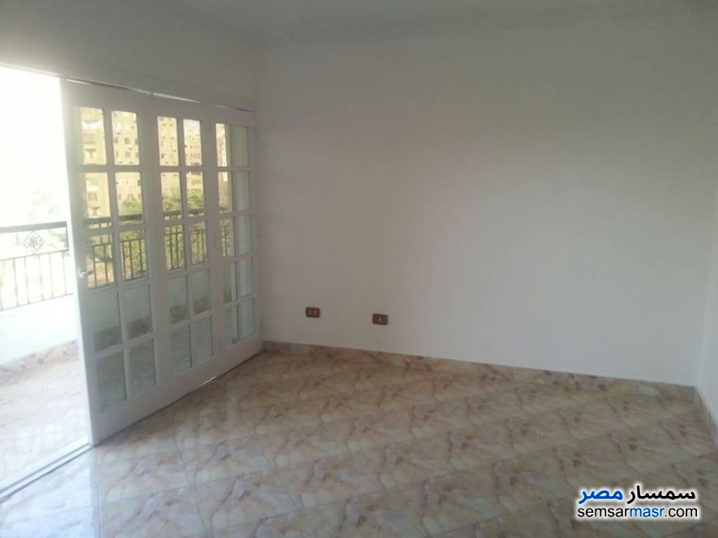 Photo 5 - Apartment 2 bedrooms 2 baths 150 sqm super lux For Rent Sheraton Cairo