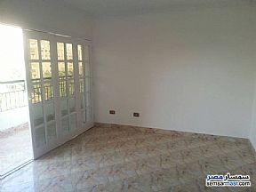 Apartment 2 bedrooms 2 baths 150 sqm super lux For Rent Sheraton Cairo - 5