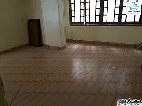 Apartment 2 bedrooms 1 bath 120 sqm lux For Rent Sheraton Cairo - 1