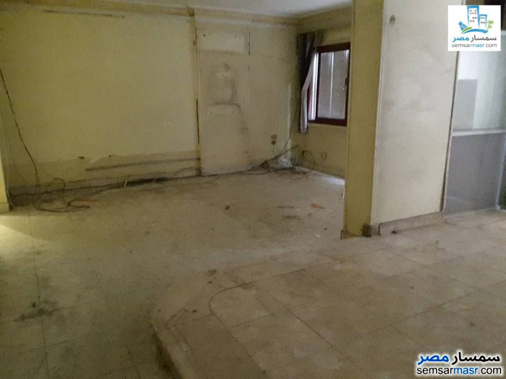 Photo 2 - Apartment 2 bedrooms 1 bath 120 sqm lux For Rent Sheraton Cairo