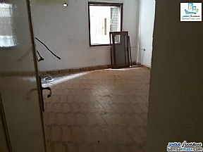 Apartment 2 bedrooms 1 bath 120 sqm lux For Rent Sheraton Cairo - 3