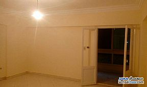 3 bedrooms 2 baths 220 sqm super lux For Rent Sheraton Cairo - 8