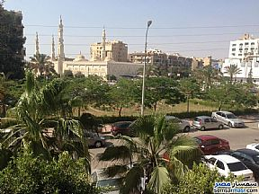 3 bedrooms 2 baths 220 sqm super lux For Rent Sheraton Cairo - 1