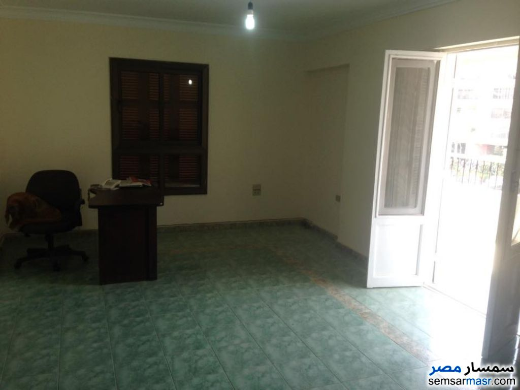 Photo 6 - 3 bedrooms 2 baths 220 sqm super lux For Rent Sheraton Cairo