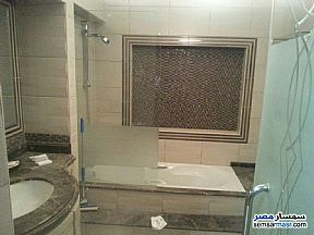 3 bedrooms 3 baths 270 sqm extra super lux For Rent Sheraton Cairo - 3