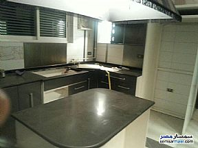 3 bedrooms 3 baths 270 sqm extra super lux For Rent Sheraton Cairo - 7