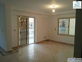 Apartment 3 bedrooms 3 baths 200 sqm extra super lux For Rent Sheraton Cairo - 1