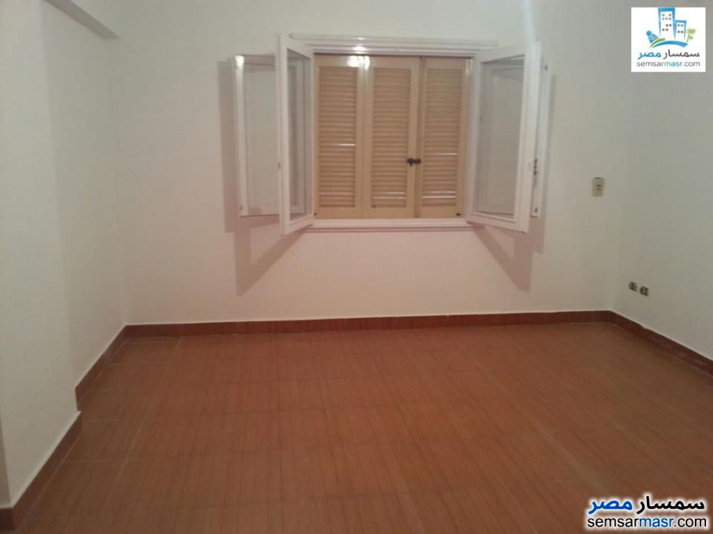 Photo 3 - Apartment 3 bedrooms 3 baths 200 sqm extra super lux For Rent Sheraton Cairo