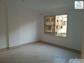 3 bedrooms 3 baths 200 sqm extra super lux For Rent Sheraton Cairo - 6