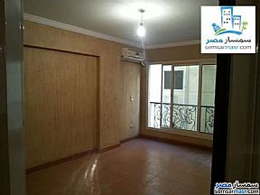 3 bedrooms 3 baths 200 sqm extra super lux For Rent Sheraton Cairo - 2