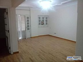 Ad Photo: Apartment 200 sqm in Maadi  Cairo