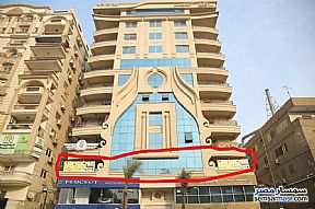 Ad Photo: Commercial 600 sqm in Nasr City  Cairo