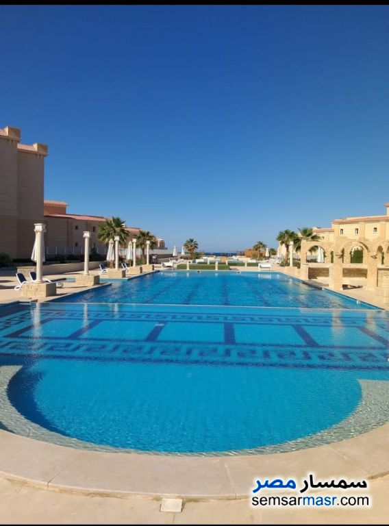 Ad Photo: Land 60000 sqm in Hurghada  Red Sea