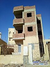 Ad Photo: Building 174 sqm semi finished in Badr City  Cairo