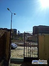 Building 174 sqm semi finished For Sale Badr City Cairo - 2