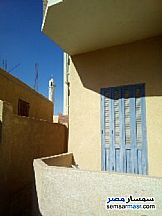 Building 174 sqm semi finished For Sale Badr City Cairo - 3