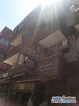 Ad Photo: Building 140 sqm lux in Downtown Cairo  Cairo