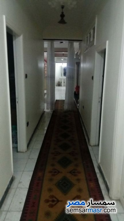 Photo 3 - Building 245 sqm super lux For Sale Bilbeis Sharqia
