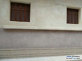 Ad Photo: Building 96 sqm lux in Tanta  Gharbiyah