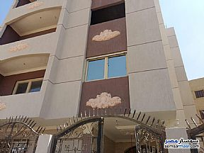 Ad Photo: Building 265 sqm super lux in El Ubour City  Qalyubiyah