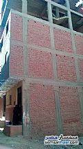 Building 85 sqm lux For Sale Al Khankah Qalyubiyah - 1