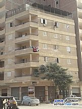 Ad Photo: Building 120 sqm lux in Marg  Cairo