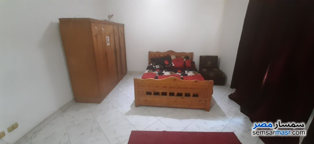 Ad Photo: Apartment 6 bedrooms 3 baths 85 sqm lux in Giza