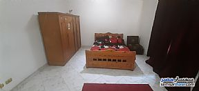Ad Photo: Apartment 6 bedrooms 3 baths 85 sqm lux in Haram  Giza