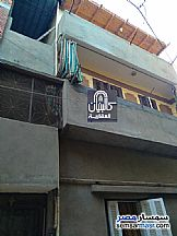Ad Photo: Building 111 sqm lux in Mansura  Daqahliyah