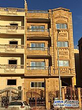 Ad Photo: Building 210 sqm semi finished in New Damietta  Damietta