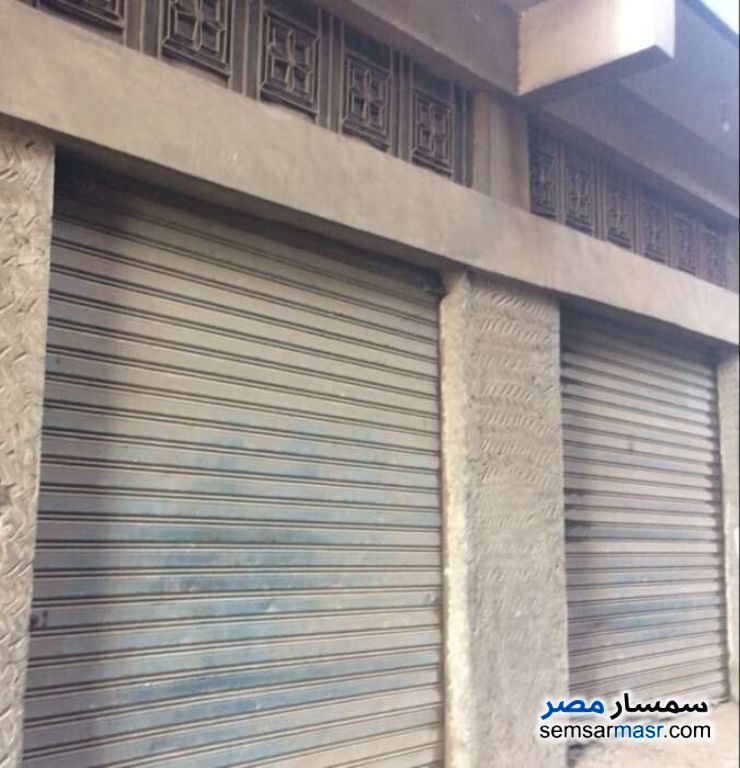Photo 3 - Building 200 sqm lux For Sale Berket Al Sabaa Minufiyah