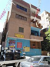 Building 120 sqm lux For Sale Halwan Cairo - 2