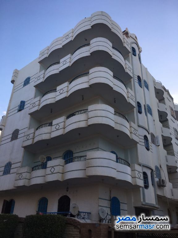 Photo 2 - Building 200 sqm super lux For Sale Faisal Suez