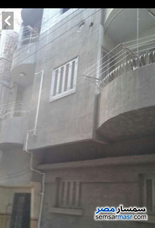 Photo 2 - Building 111 sqm lux For Sale El Mahalla El Kubra Gharbiyah
