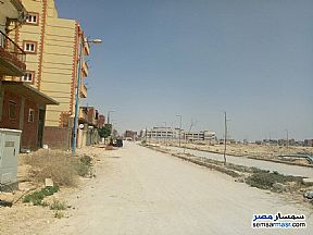 Building 210 sqm without finish For Sale Borg Al Arab Alexandira - 3