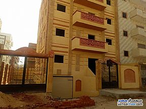 Ad Photo: Building 260 sqm super lux in Borg Al Arab  Alexandira
