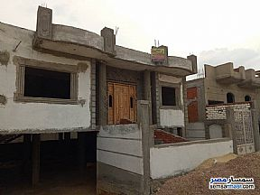 Ad Photo: Building 290 sqm semi finished in Borg Al Arab  Alexandira