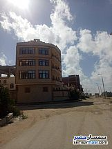 Ad Photo: Building 170 sqm extra super lux in Borg Al Arab  Alexandira